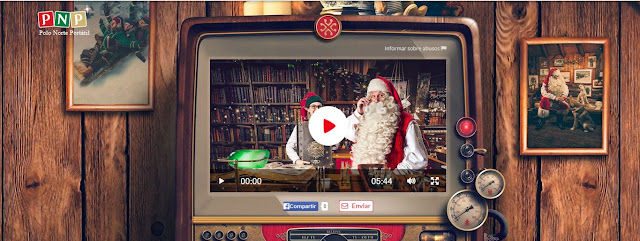 https://videos.portablenorthpole.com/prod/14106133/20161211/21905399-584dbb28b9569.mp4