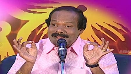 Ethical Living or Comfort Living? | Special Pattimandram | Dindigul I Leoni | Full Debate Show