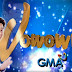 Wowowin May 22 2017