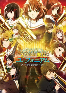 OST Release Date Anime Spring 2019/Jadwal Rilis OST Spring 2019