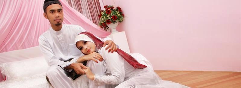 doa-pengasih-suami-isteri-pengikat-kasih-sayang