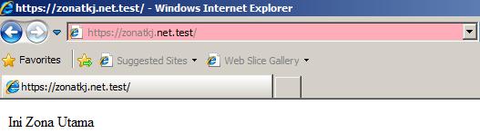 web teknik komputer dan jaringan