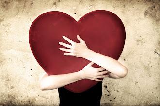 Kallistus - lihtne võimalus mõista suhtumist ja sobivust