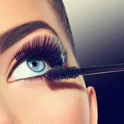 f579ad31f42 $8.1 billion worth of mascara was sold last year and while Maybelline is  still the number one mascara in the world, smaller cosmetic companies are  not ...