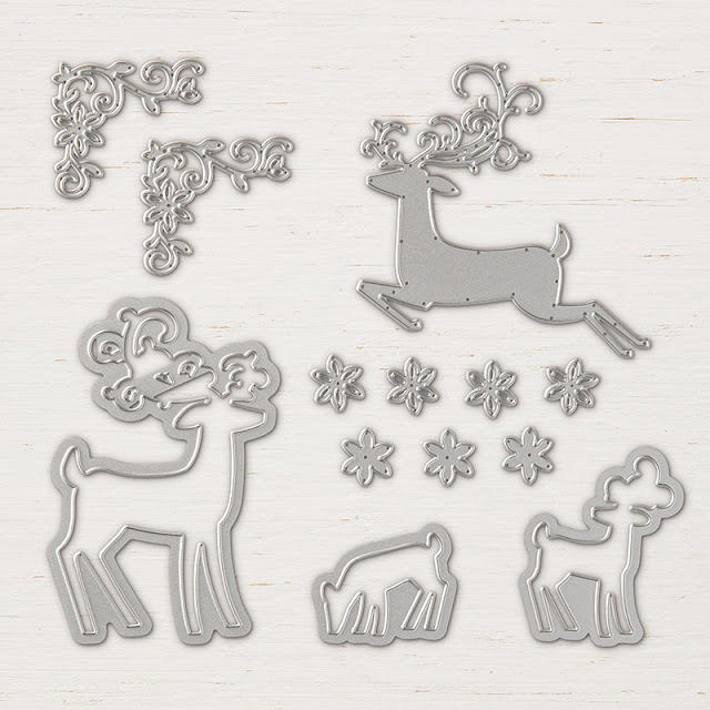 https://www.stampinup.com/ecweb/product/147915/detailed-deer-thinlits-dies