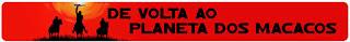 http://laboratorioespacial.blogspot.com/2018/07/de-volta-ao-planeta-dos-macacos-animacao.html