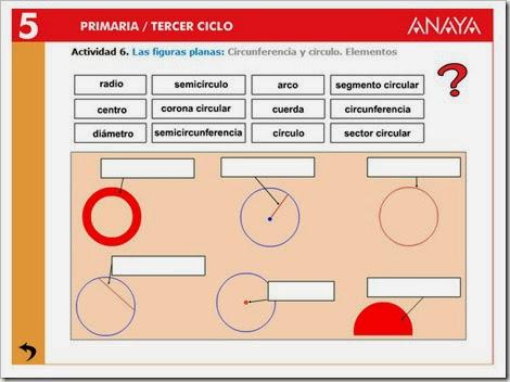 Resultado de imagen de http://www.ceipjuanherreraalcausa.es/Recursosdidacticos/TERCERO/datos/03_mates/U14/02.htm