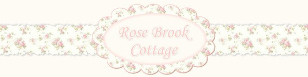 Rose Brook Cottage