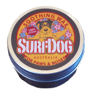 Surf-Dog-Soothing-Wax-for-dog-paws