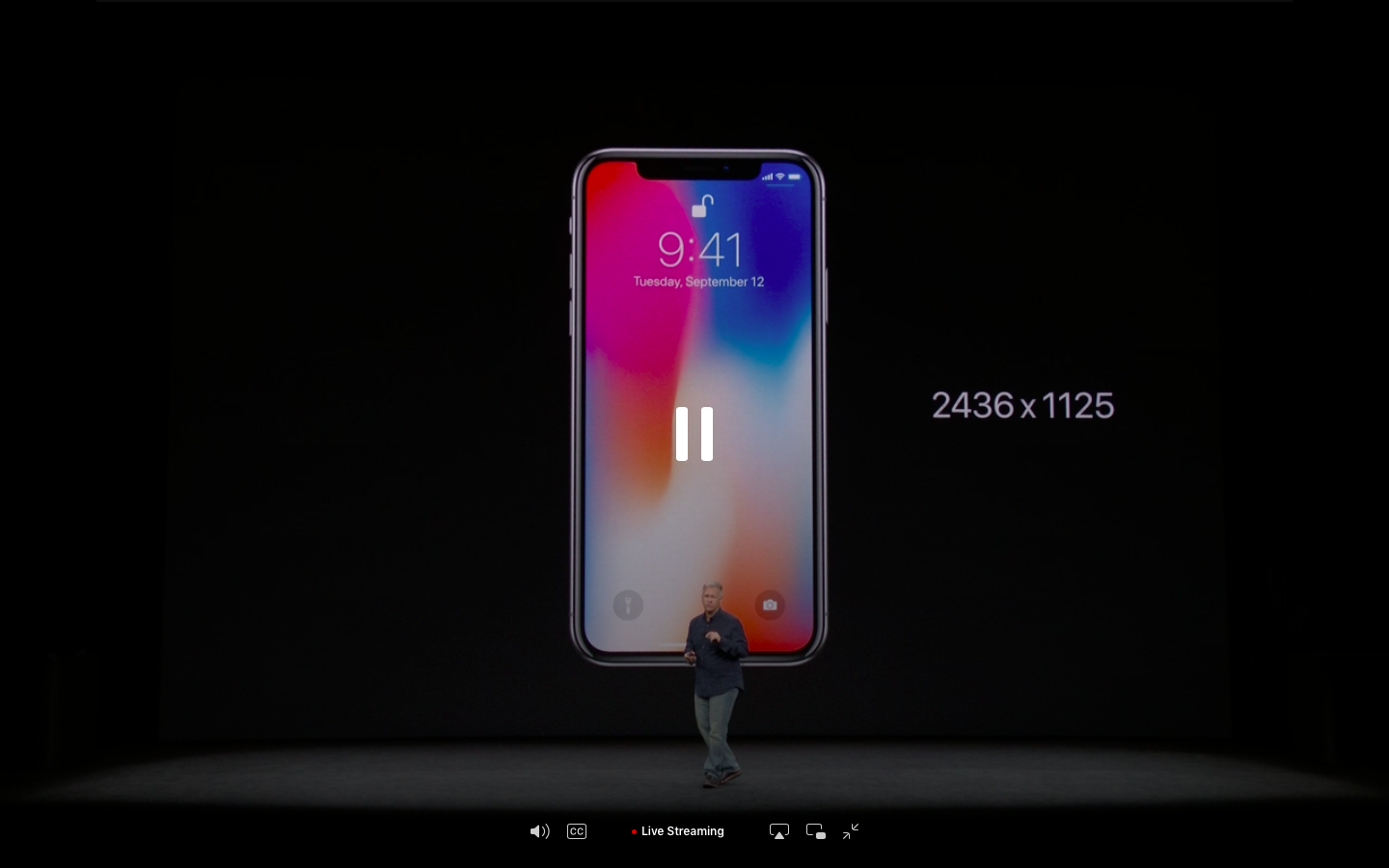 apple inc 12 Download itunes 128 mac:  use the airplay menu to easily group homepod, apple tv, and other airplay 2-enabled speakers and control what plays next.