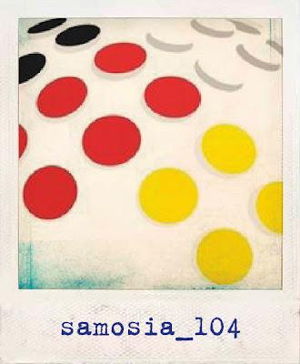 http://npgrafik.de/samosia/samosia_104.mp3