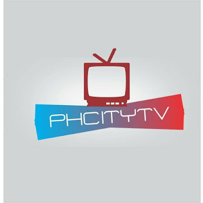 PHcityTv - We Publicize Event, Music,Video & Brands