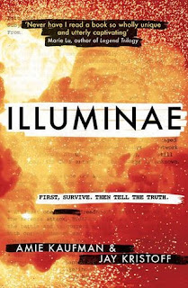 http://bitesomebooks.blogspot.com/2016/06/illuminae-by-amie-kaufman-and-jay-kristoff.html