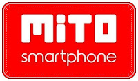 Download Stock Firmware Mito A700 Terbaru (Tested)