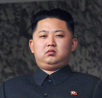 Mccain uppmanar utplana nordkorea vid aggressiv handling