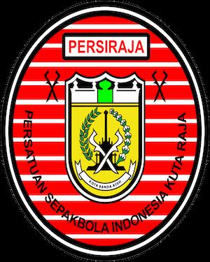 Persiraja Banda Aceh Football Live Stream