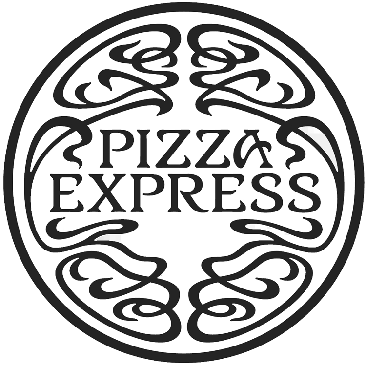 Rosinas Passion For Food Pizza Express Leamington 11