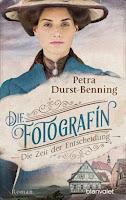 https://www.randomhouse.de/Buch/Die-Fotografin-Die-Zeit-der-Entscheidung/Petra-Durst-Benning/Blanvalet-Hardcover/e540232.rhd