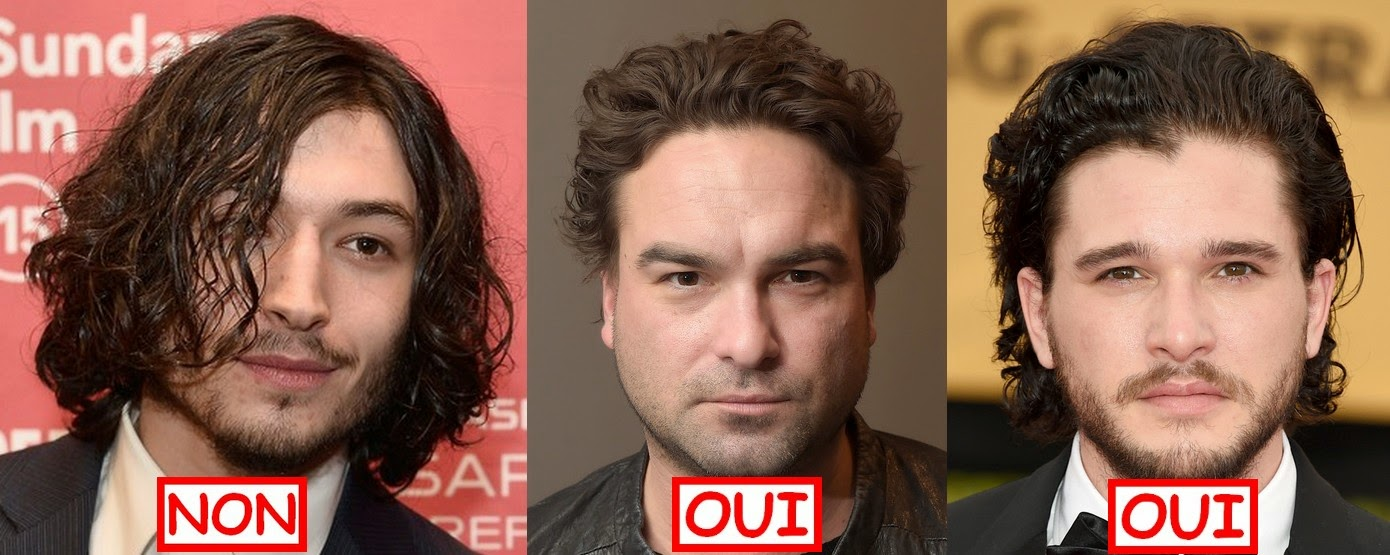 ezra miller johnny galecki Kit Harington