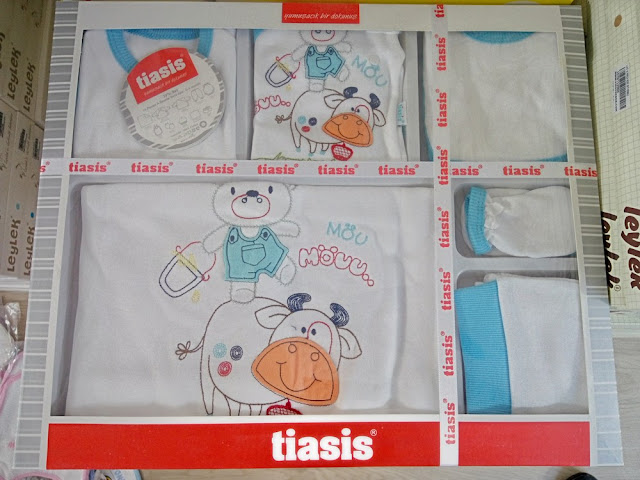 manufacturers of children's clothing - baby clothes wholesale 5