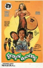 Download film Gengsi Dong (1980) WEB-DL Gratis