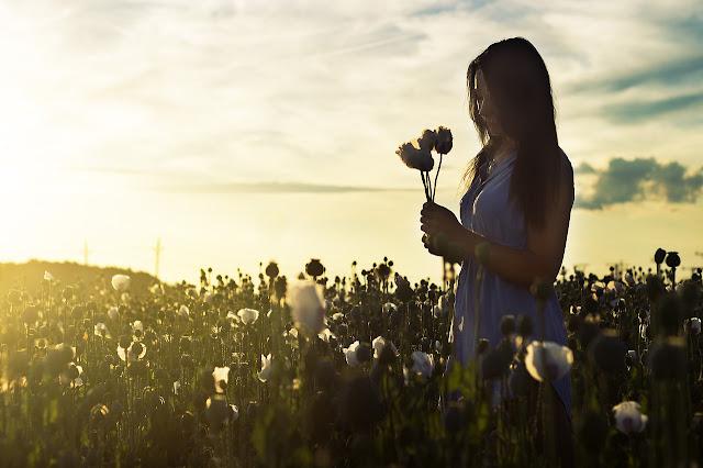 vivre-sa-spiritualite-goldandgreen-nature-connexion