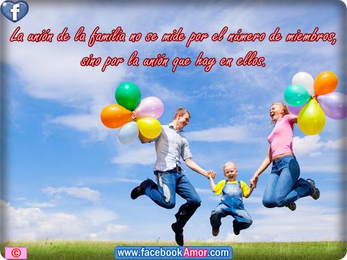 Imagenes Con Frases De Familia Felices Etiquetar En Facebook