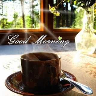 Good Morning Images HD download wallpaper photos pic