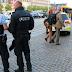 عودة 1500 مجرم تم طردهم الى الدنمارك
