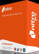 <alt img src='gambar.jpg' width='100' height='100' alt='covert PDF to word'/>