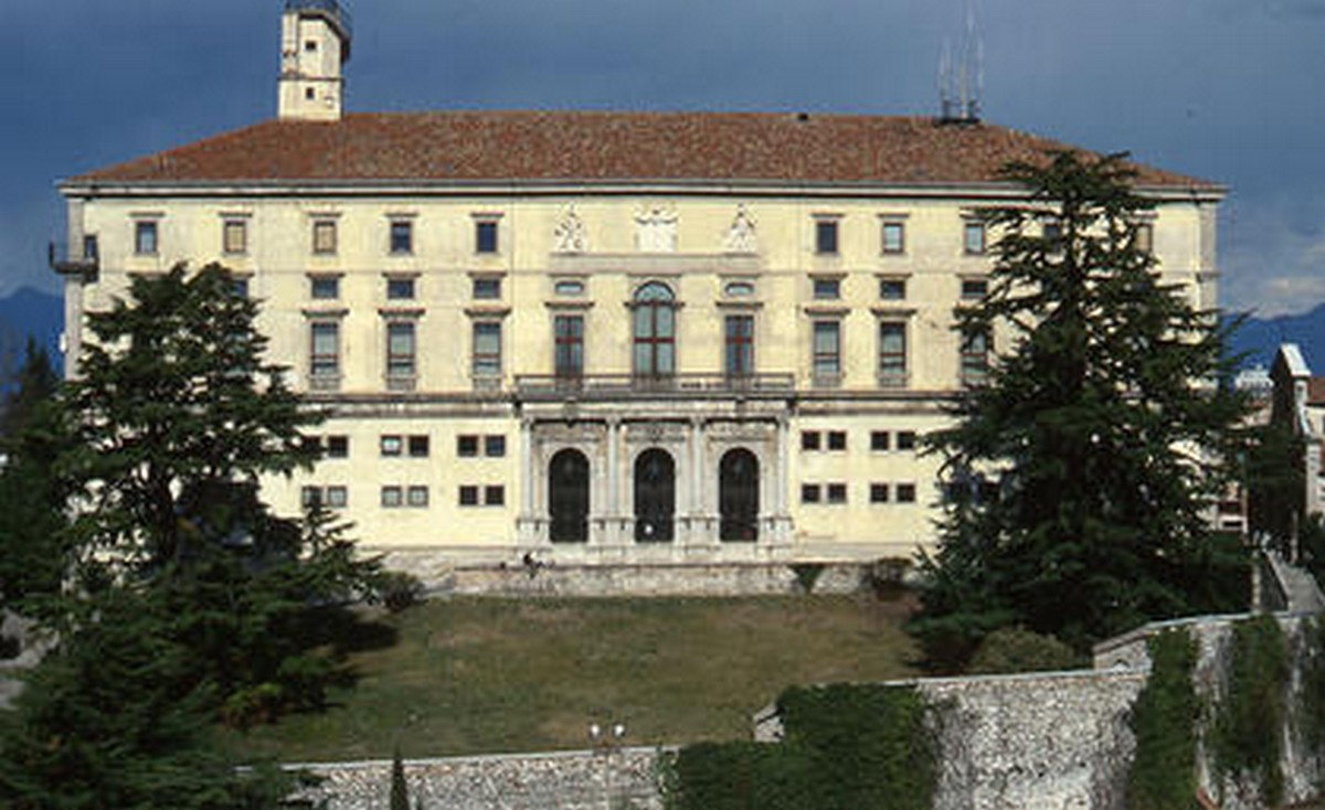 musei friuli venezia giulia gennaio 2013