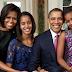 Esta es la lujosa casa donde vivirá Obama y su familia ahora que deben abandonar la Casa Blanca