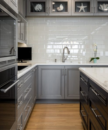Visit The New Lars Remodeling Appliance Center  Details:  May 17th from 4:30 – 8 PM  5925 Kearny Villa Rd. 92123