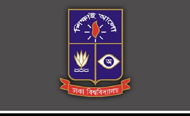 DU-student-commits-suicide