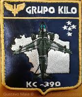 PTZNJ_KC390_GM_ANS230518d.jpg