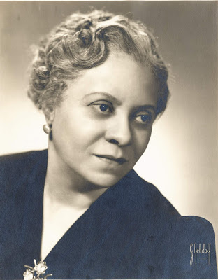 TheGazette.com: Concerts explore forgotten works by African-American female composers