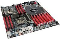 computer-motherboard-kya-hai