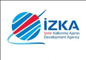 İzmir Kalkınma Ajansı (İZKA) 8 personel alım ilanı