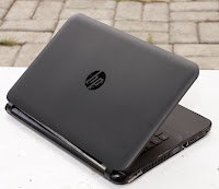 Laptop HP 240 2nd