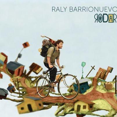 raly-barrionuevo-rodar-tapa