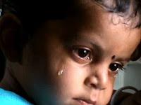 Tragis, Bayi 17 Bulan Ditemukan Menyusu dari Mayat Ibunya