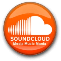 SoundCloud Mobile App Android | Download Music Free