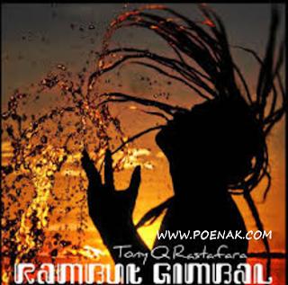 Lagu Reggae Tony Q Rastafara