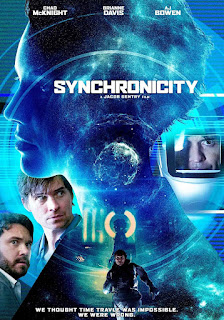 Synchronicity – HD 720p Online