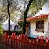 [Ελλάδα]Χριστουγεννιάτικο Θεματικό Πάρκο: Παυσιλυπούπολη!!