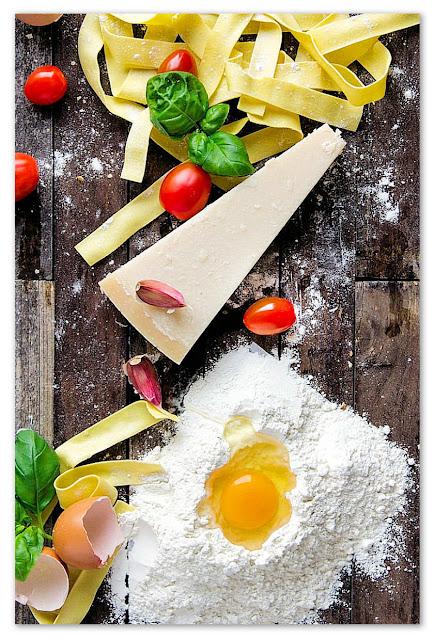 pasta-all-uovo-fatta-in-casa