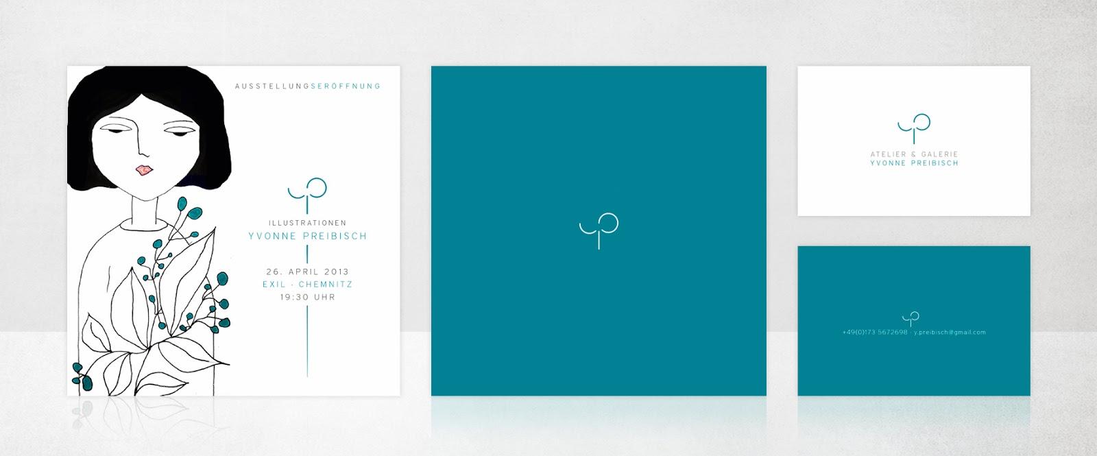 Alexander Seypt Design Audio Atelier Yvonne Preibisch