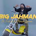 Video | Big Jahman ft Fid Q & Maua Sama – Umenituliza |  Download Mp4