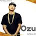 Pack Musical: Top 10 Mejores temas de Ozuna 2016
