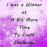 WINNER OF BMT to CRAFT